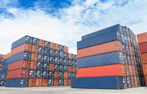 Chuyên phân phối container cũ giá rẻ toàn quốc