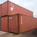 bán container cũ giá rẻ tại hà nội
